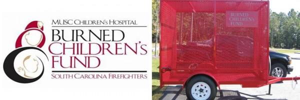 burned_childrens_fund_trailer